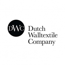 Dutch Walltextile Company